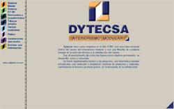 DYTECSA